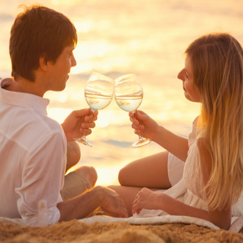 Heart-inc matchmaking